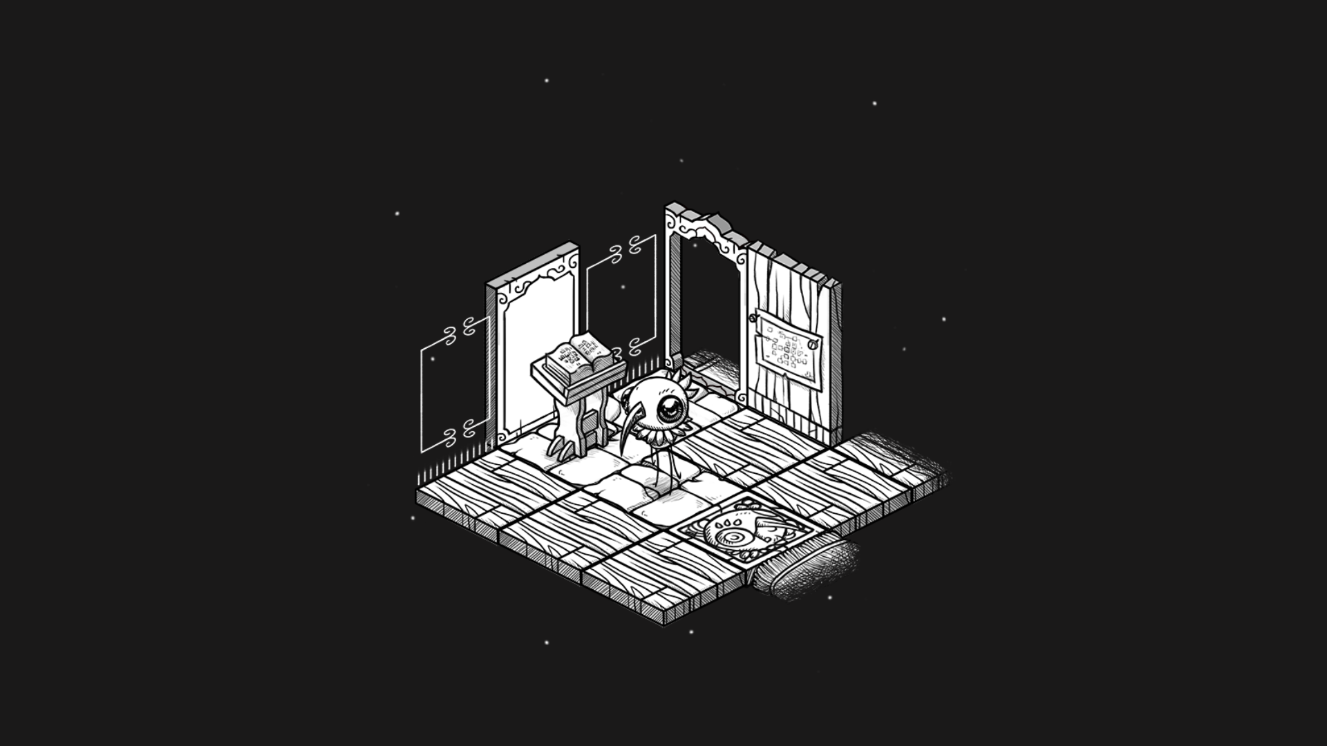 Oquonie screenshot 10