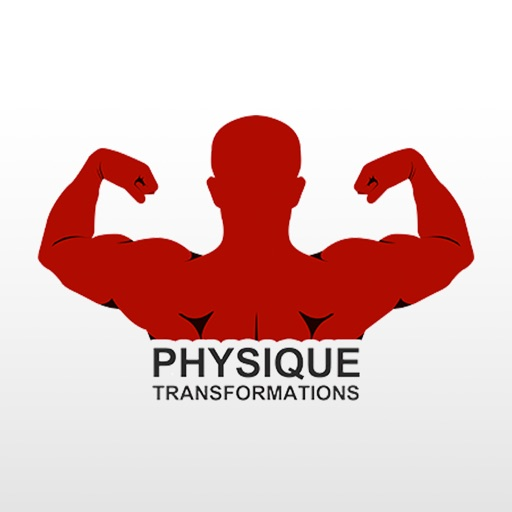 Physique Transformations