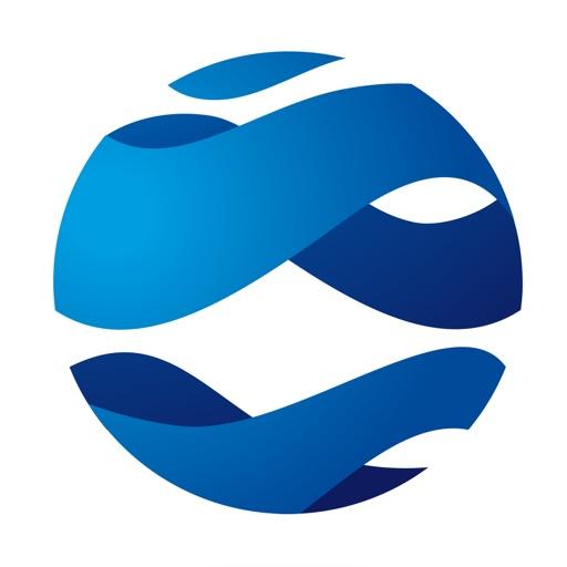 D C Accounting Solutions Ltd
