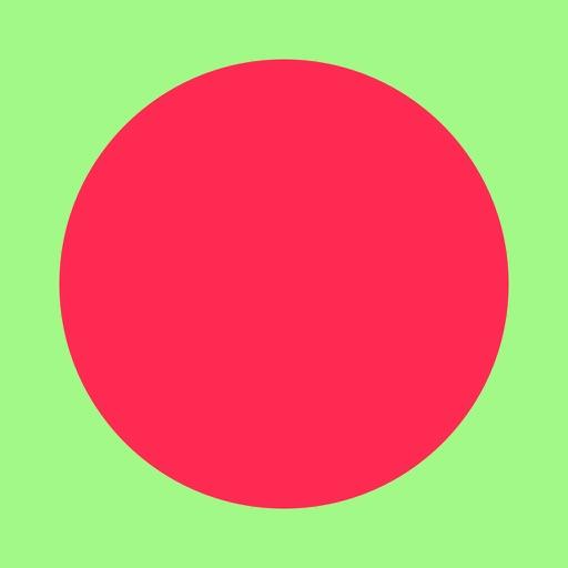 Dot Worlds icon
