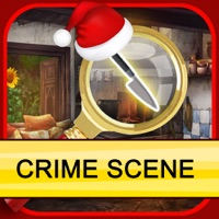 Codes for Christmas Crime Hidden Objects Game Hack