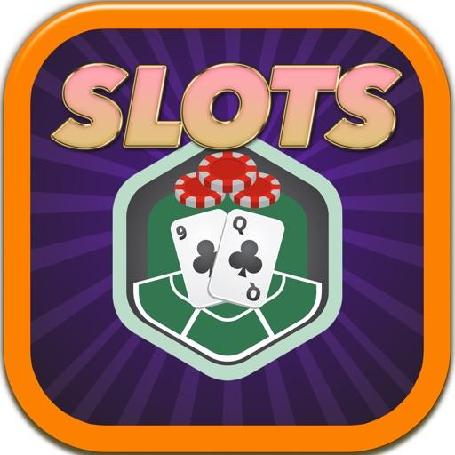 Hard Slots Doubling Down - Casino Gambling House