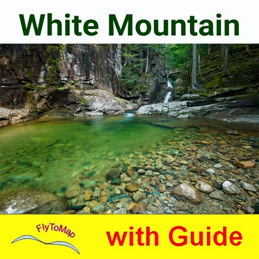 White Mountain National Forest - Standard
