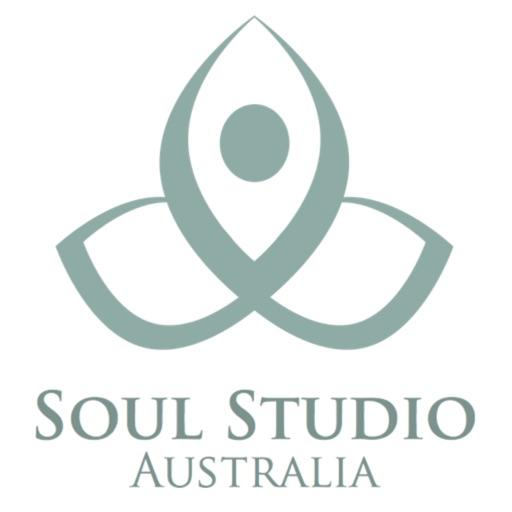 Soul Studio Australia