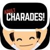 Adult Charades Free - iPadアプリ