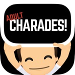 Hack Adult Charades Free