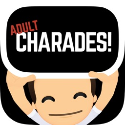 Adult Charades Free