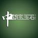 137.中国宝玉石