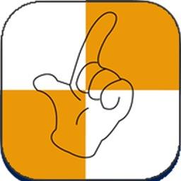 Orange Puzzle - Piano Premium Edition