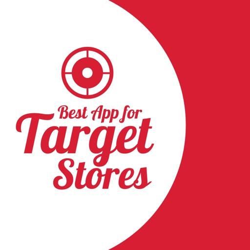 Best App for Target Stores