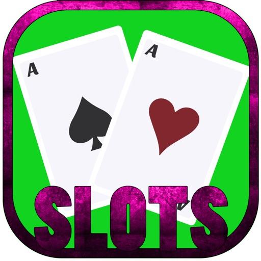 21 Big Fish Mirage Collect Slots Machines - FREE Las Vegas Casino Games