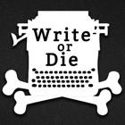Write or Die icon