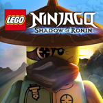 LEGO® Ninjago™: Shadow of Ronin™ Hack Online Generator
