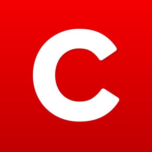 Clip - 写真が動く魔法のアプリ