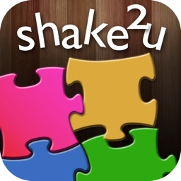 shake2u - a secure way to transfer files via bluetooth and wifi