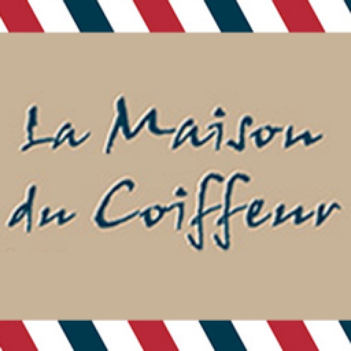La Maison Du Coiffeur By Restons Mobile Inforescence