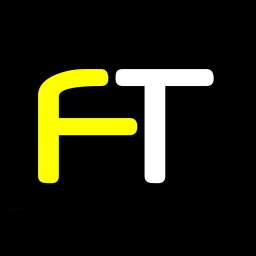 FT Studios