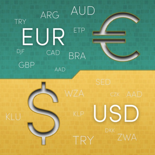 Smart Currency Converter
