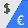 exchange rate calculator Pro