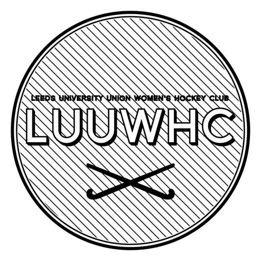LUUWHC