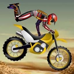 Bike Mania Moto