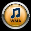 Audio To WMA Converter