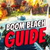 FREE Guide For Boom Beach