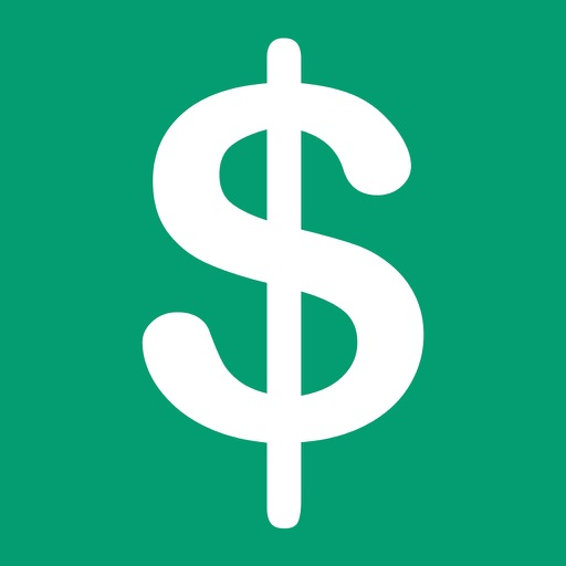 Money Manager- Track Your Spending
