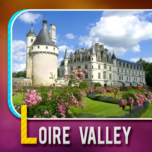Loire Valley Tourism Guide