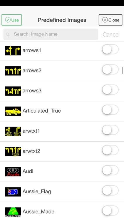 AppVMS screenshot-3
