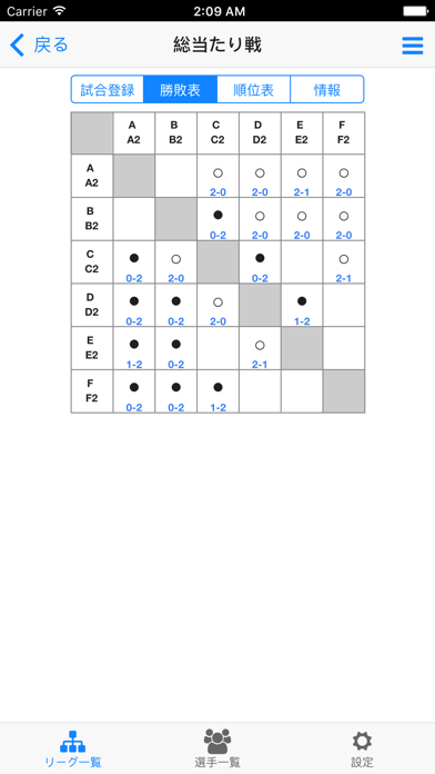 https://is5-ssl.mzstatic.com/image/thumb/Purple69/v4/09/c4/a4/09c4a4c0-0186-5cea-a4a5-fc7d7e40e865/pr_source.png/392x696bb.png