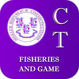 Connecticut Fisheries And Game