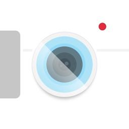 摄影技巧方法器材-专业摄影技巧分享平台