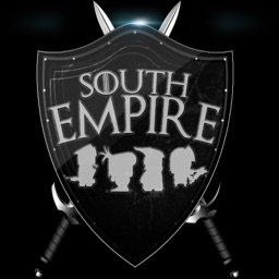 South Empire