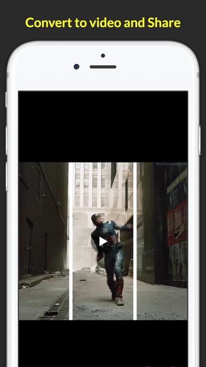 Gify - gif image viewer screenshot-3