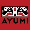 Ayumi Oriental