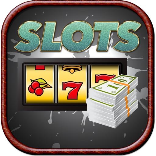 The Classic Gambling Slots Machines -  FREE Las Vegas Casino Games