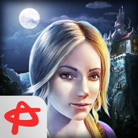 Codes for Mysteries and Nightmares - Morgiana: Hidden Object Adventure Hack