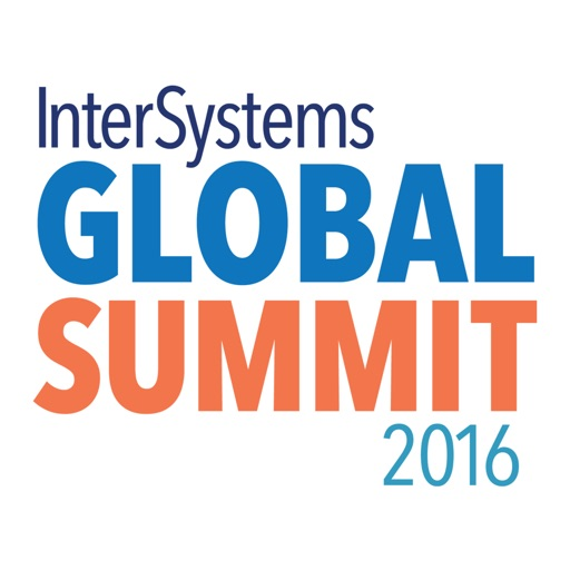 Global Summit 2016