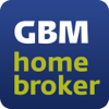 GBMhomebroker For iPad