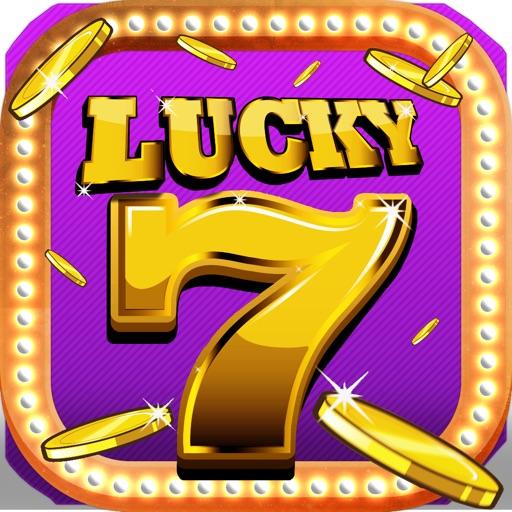 21 Full Dolphins Slots Machines -  FREE Las Vegas Casino Games