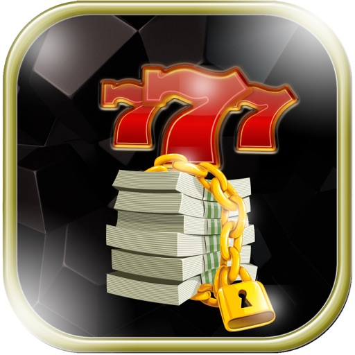 Aristocrat Deluxe Edition Kingdom Slots Machines