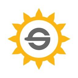 SunshineSync™