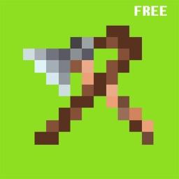 Fantasy Item Company Free