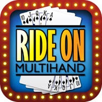 Codes for MultiHand - Ride On Hack