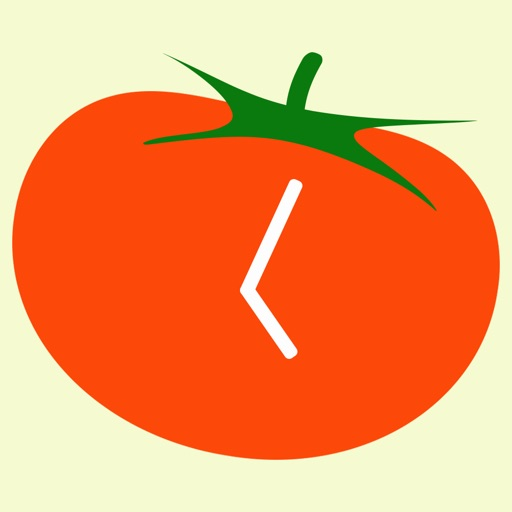 Food No.7-Fridge,Food,Shooping List and Cooking iOS App