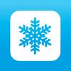 Send It Apps LLC - Ski Dice アートワーク