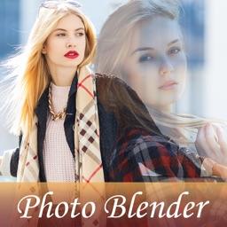 Image Blender HD