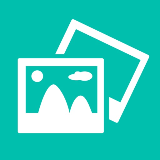 Photo Camera Cleaner doctor - delete similar pictures, free up memory spaces