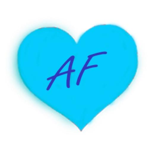 Photo AFib Detector